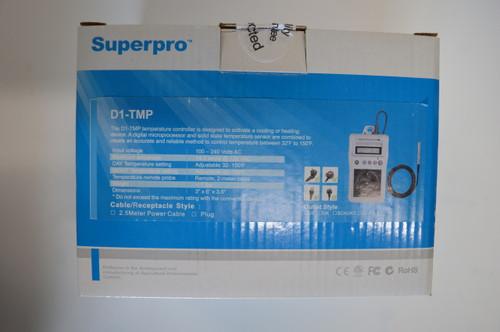 Supergro D1-tmp