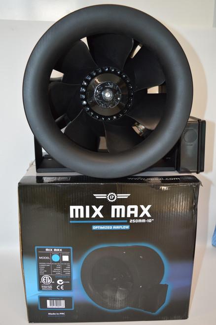 250mm Mix-Max Fan