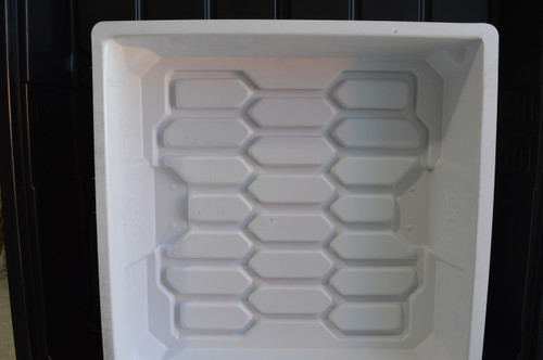 X-Tray 2ftx2ft