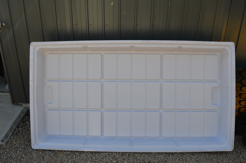 X-Tray 4ftx8ft
