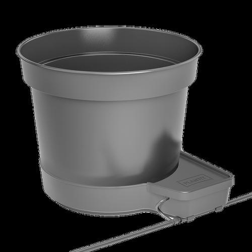 GoGro 25L pot