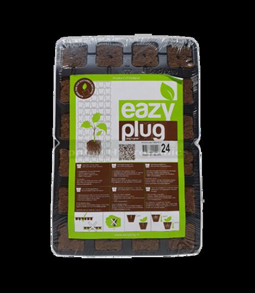 Eazy Plug 24