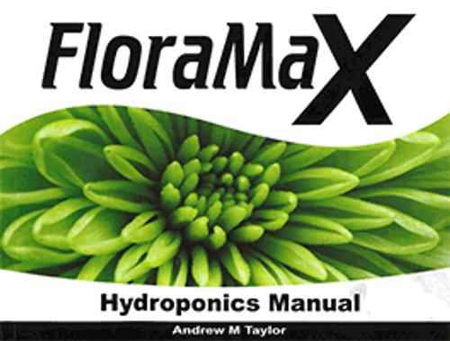 Floramax Growers Manual