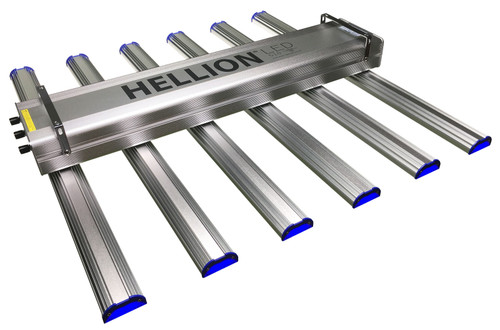 Hellion Vs111 510w LED