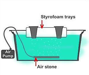 raft-system1.jpg