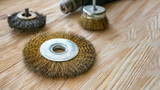 3 Ways to Make Your Steel Brushes Perform Better