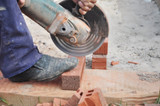 Top Advice for Cutting Brick With Precision