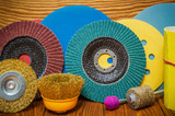 Are Natural Abrasives Better Than Manufactured Abrasives?