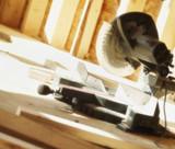 Fundamental Tips for Using a Disc Sander