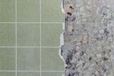 A Fool-Proof Guide to Removing Kitchen Tile Backsplash
