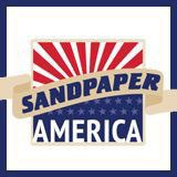 What Makes a Good Quality Sandpaper?