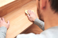 The Common Kinds of Sanding Paper