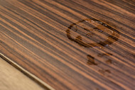 How to Get Rid of Water Stains on Wood Furniture