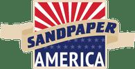 Sandpaper America