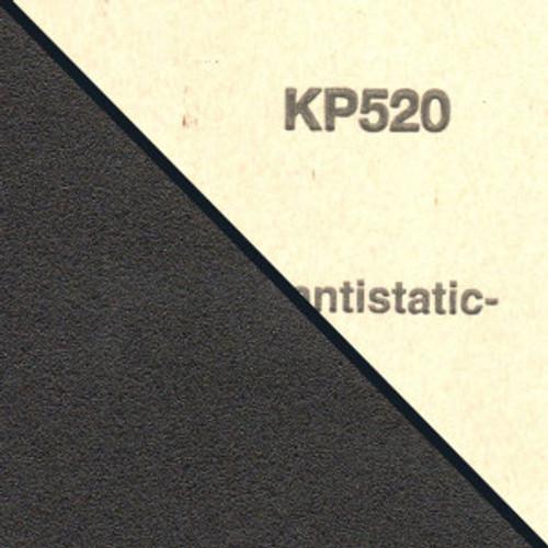 VSM KP520 Paper Wide Belts  (3 Belts Per Package)