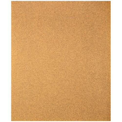 A/O Sanding Sheets