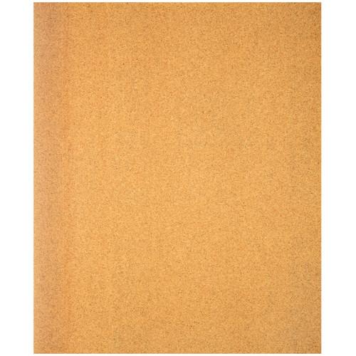 Garnet Paper Sanding Sheets