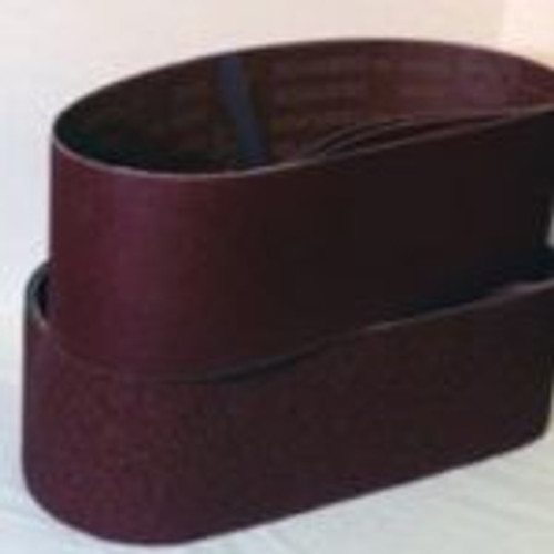 Sanding Belts for Woodworking