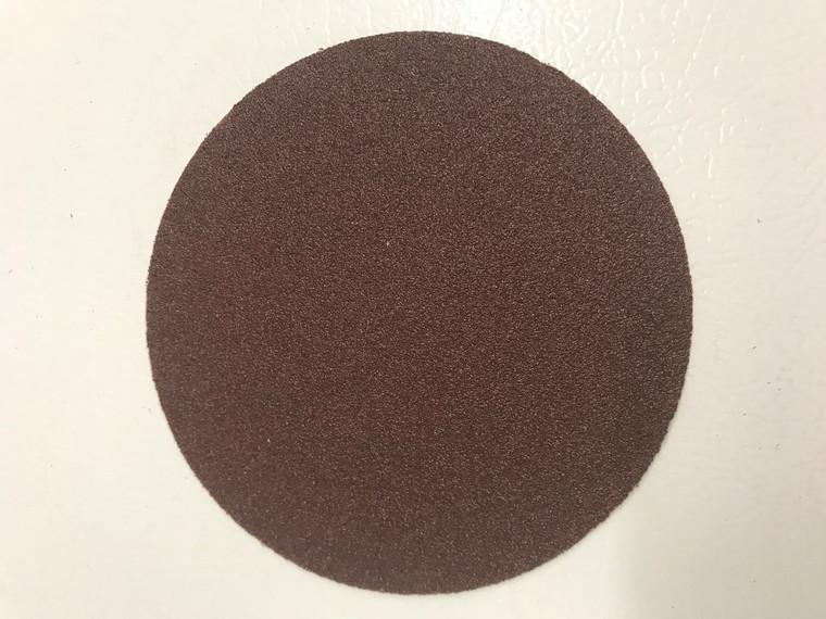 Woodworking Cloth PSA Sanding Discs