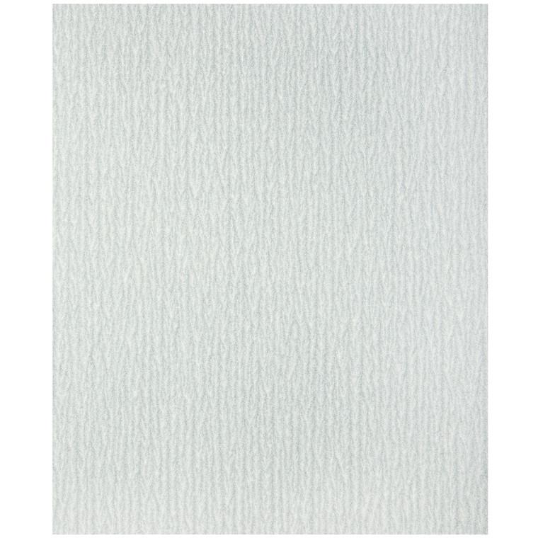 S/C Lube B Sanding Sheets