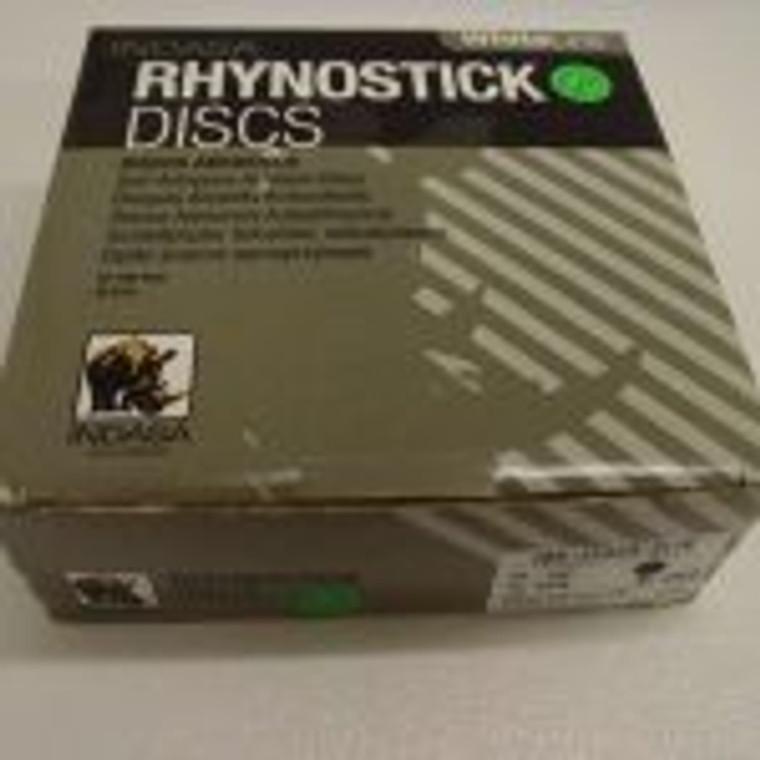 Indasa WhiteLine PSA Discs