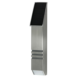 StarLight - Classic - Solar Powered LED Accent Light