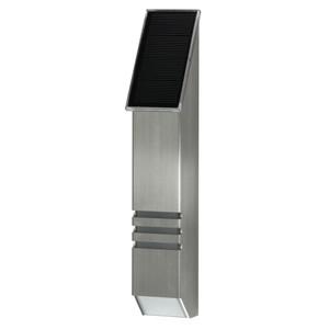 StarLight - Classic - Solar Powered LED Accent Light