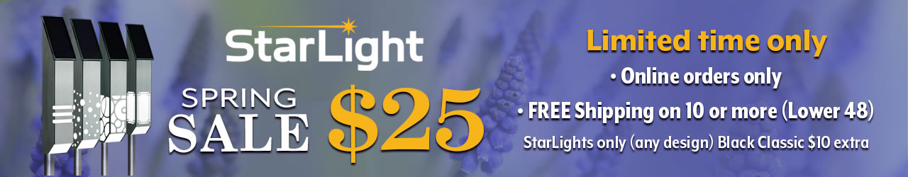 starlight-spring-sale-store-top-02-2021-1280x250-040521.jpg