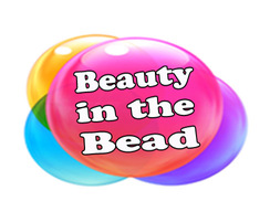 Beauty in the Bead