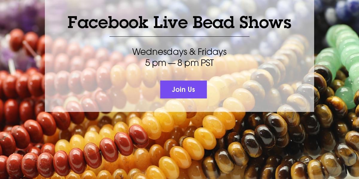 webcarouselcontent-jan2021-livebeadshow.jpg