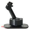 Image for Transcend Adhesive Mount for DrivePro Dash Cams CX Computer Superstore