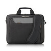 Image for Everki 14.1in ADVANCE Compact Briefcase CX Computer Superstore