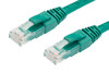 Image for 30m RJ45 CAT6 Ethernet Cable. Green CX Computer Superstore