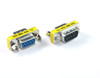 Product image for Port Saver for DB9F Port | CX Computer Superstore
