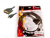 Product image for 5m HDMI 1.3 To DVI-D Male Adapter Cable   CX Computer Superstore