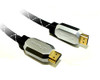 Product image for 1M Playmate High Speed HDMI Cable | CX Computer Superstore