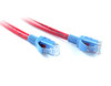 Product image for 2M Cat6 Crossover Cable | CX Computer Superstore