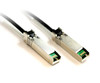 Product image for 2M SFP+ to SFP+ 10GB/S Cable | CX Computer Superstore