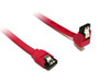 Product image for 50CM SATA3 Data Cable 3GB/6GB | CX Computer Superstore