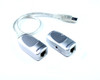 Product image for 60M USB Active Extender | CX Computer Superstore