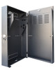 Image for 4Cabling 5U Vertical Wall Mount Server Rack H1090mm x W250mm CX Computer Superstore
