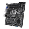 Image for Asus WS C246M PRO LGA1151 ATX Workstation Motherboard CX Computer Superstore