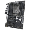 Image for Asus WS C422 PRO/SE LGA2066 ATX Workstation Motherboard CX Computer Superstore