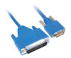 Product image for 2M SS-26M To DTE 25M Cable | CX Computer Superstore