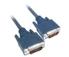 Product image for 3M DB15M To LFH60M Cable | CX Computer Superstore