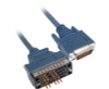 Product image for 3M V.35 Male To LFH60M  Cable | CX Computer Superstore