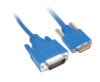 Product image for 3M X.21 DTE15M To SS26M Cable | CX Computer Superstore