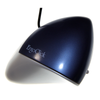 Product image for NaturalPoint Ergo Click Switch for the SmartNav   CX Computer Superstore