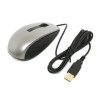 Image for Dell USB Laser Mouse CX Computer Superstore