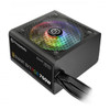 Image for Thermaltake Smart BX1 RGB 750W 80+ Bronze Non Modular Power Supply CX Computer Superstore